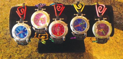 Fashion-Optical-watches