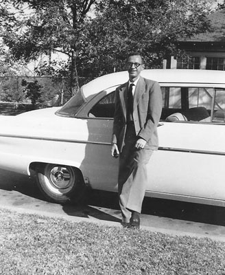James-Kersey---Austin,-TX,-circa-1956