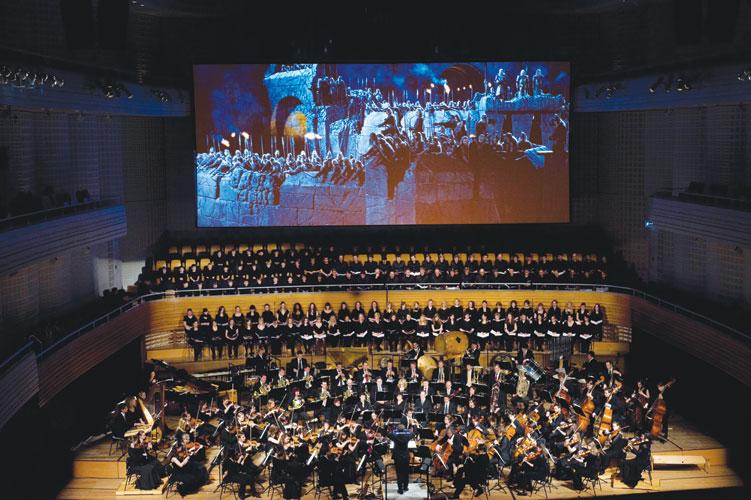 LOTR-concert-in-Lucerne
