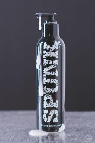 SPUNK-LUBE-Hybrid-8-ounce