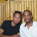 Syncere_and_Quincy_at_BJs_INXS