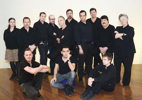 TNH-Cast-Group-(final)
