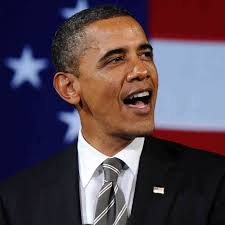Obama makes pitch for gay rights bill