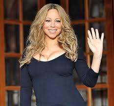 Mariah Carey surprises gay fans at awards ceremony