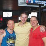 WOOD-Jake_Randy_and_Scott_at_Woody's