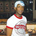 WOOD-James_at_Woody's