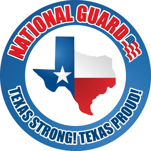 Texas National Guard refuses to give lesbian couple federal housing benefit