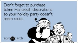 forget-purchase-token-decorations-hanukkah-ecard-someecards