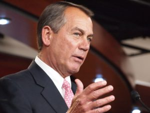 john-boehner-speech