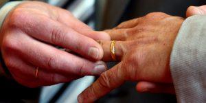 FRANCE-POLITICS-GAY-MARRIAGE