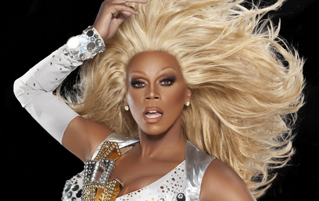 College offering course on RuPaul's Drag Race