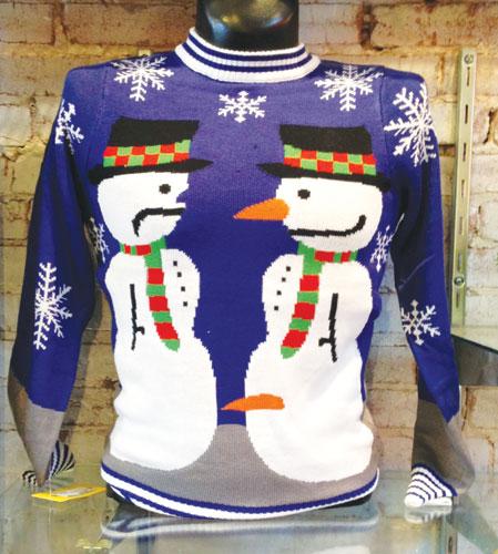 tipsy-holiday-sweater