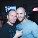 1-BRK-Eric_and_Jake_at_The_Brick
