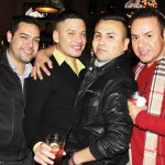 10-Mauricio-Louie-Junior-Amador-at-JR's