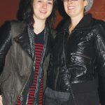 12-Carli-and-Sarah-at-TMC