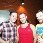 2-BJS-Zach_Hunter_and_Robby_at_BJsINXS__2013_Patrick_Hoffman_
