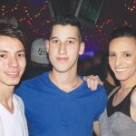 3-Dante-Kevin-Kylie-at-Tin-Room