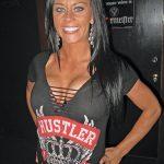Cassie at BestFriends Club.