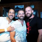 7-ZIP-Chad_Eddie_and_Aric_at_Zippers_Copyright_2013_Patrick_Hoffman_All_Rights_Reserved