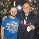 8-Eddie-and-Darrin-2-at-Woody's