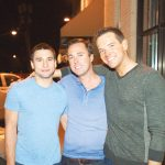 8-Kevin_Brad_and_Jay_on_the_strip_Copyright_2013_Patrick_Hoffman_All_Rights_Reserved