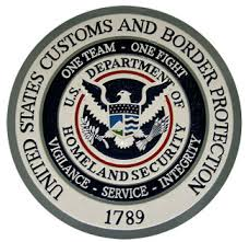 U.S. Customs taking broader view of families than most other agencies