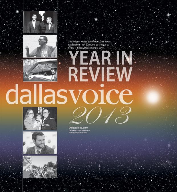 Dv-Cover-12-27-13
