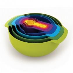 Joseph Joseph Nesting Bowls