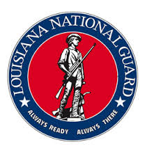 Louisiana National Guard relents on registering same-sex partners