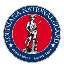 Louisiana Natl Guard