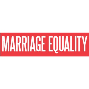 This week in marriage equality: Republicans are all over the place