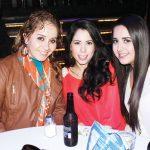 Nancy-Vanessa-Daniela-at-Kaliente