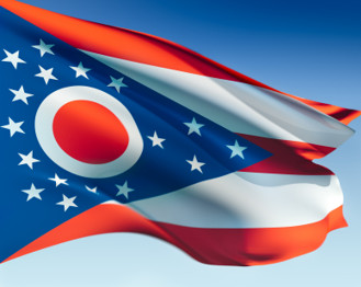 Judge orders Ohio to recognize out-of-state marriages on death certificates