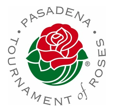 Rose Parade gay wedding going on despite protest