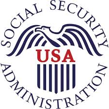 Equality rulings from Social Security and Department of Education