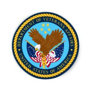 department_of_veterans_affairs_round_stickers-rc853e2f1e5b943d88d67df4ae0b8863c_v9waf_8byvr_512