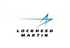lockheed_martin_logo_mi