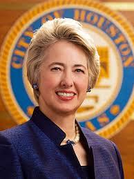 BREAKING: Houston Mayor Annise Parker withdraws sermon subpoenas