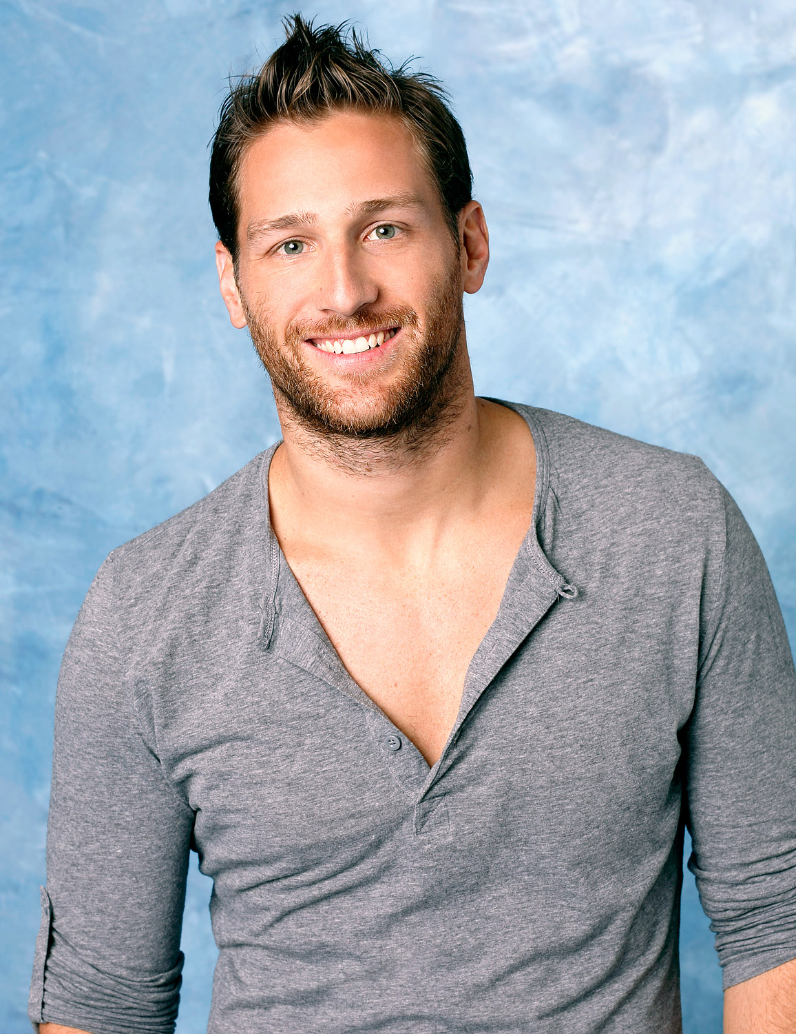 I'm the jerk for not accepting the apology, and why Juan Pablo was right