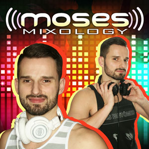 Moses-Mixology-Podcast-Cover-02-20104