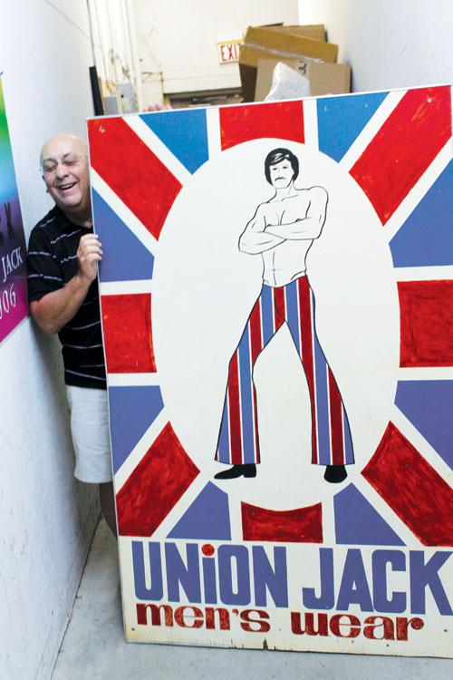 Original-Union-Jack-Sign