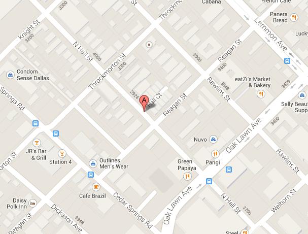 Carrollton man robbed at gunpoint on Hall Street