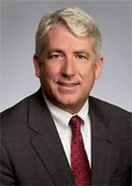 Virginia gay marriage ban unconstitutional, Attorney General Mark Herring says