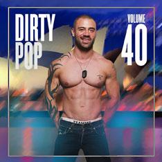 dirty-pop-40-artwork-(mixology)