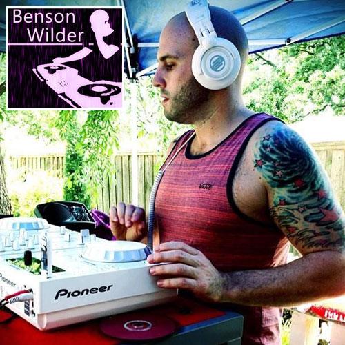 dj-Benson-Wilder4