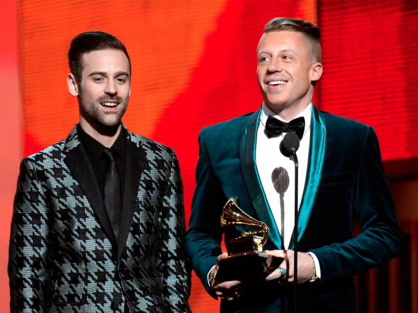 macklemore-ryan-lewis-grammys-win-best-new-artist-600x450