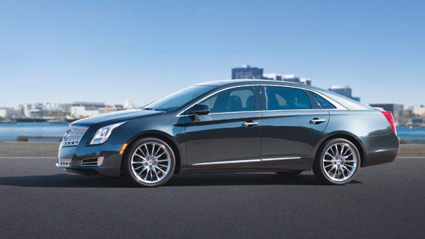 2014-Cadillac-XTS-004