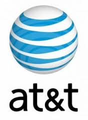 AT&T named best company for LGBT employees