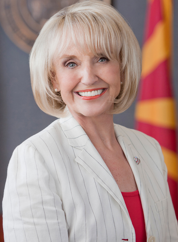Anti-gay legislation supporters squirm while allies speak out in Arizona