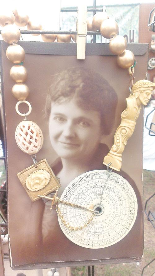 JanetWaldrop.necklace